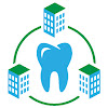 Group Dentistry Now / Join DSO