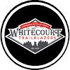 Whitecourt Trailblazers Snowmobile Club