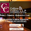 Collins and Collins LLP - Attorneys at Law