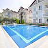 Fethiye Yachting