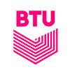 BTU - Business and Technology University