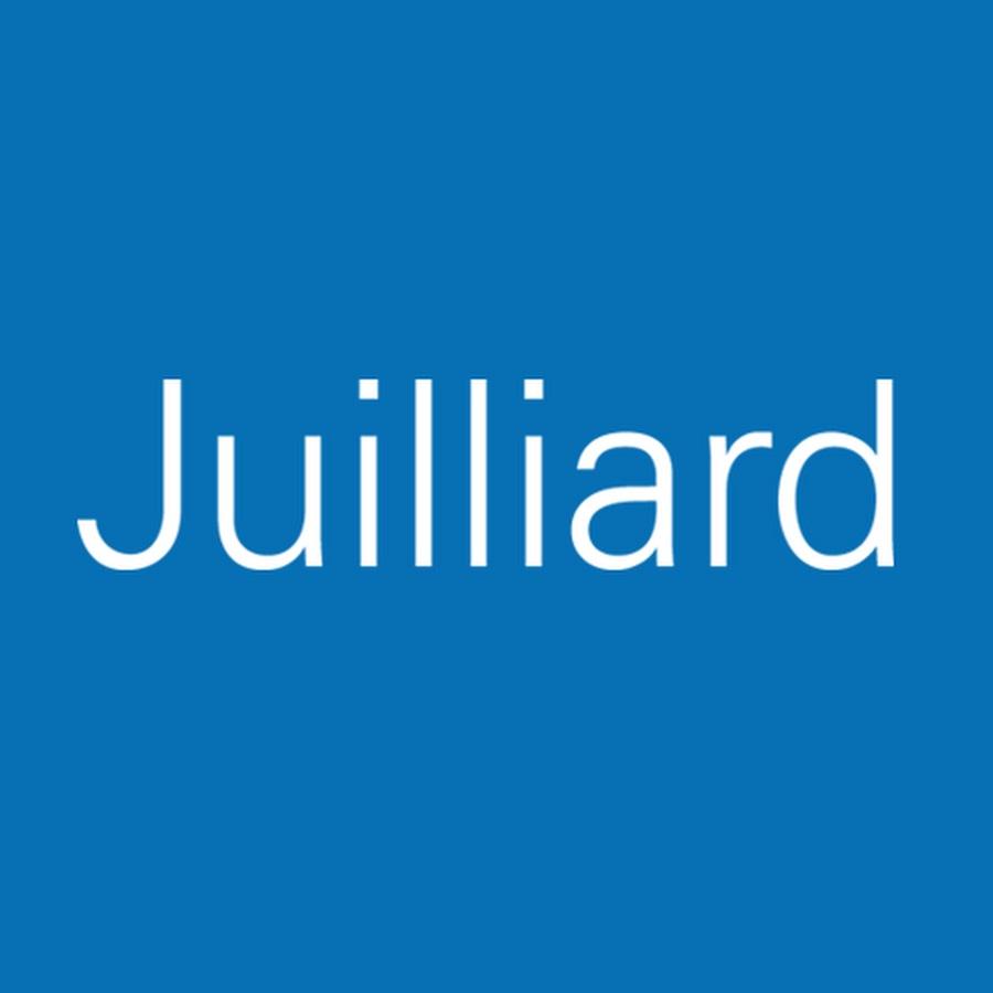 What Is Juilliard >> The Juilliard School Youtube