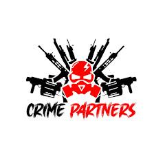 CRIME PARTNERS YT
