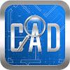 CAD Reader