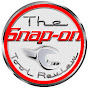 The Snap-On Tool Review