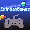 ExtreamGames