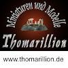 Thomarillion