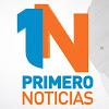 Primero Noticias Rio Cuarto