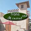 TransMineral USA Inc
