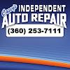 Casey's Independent Auto Repair