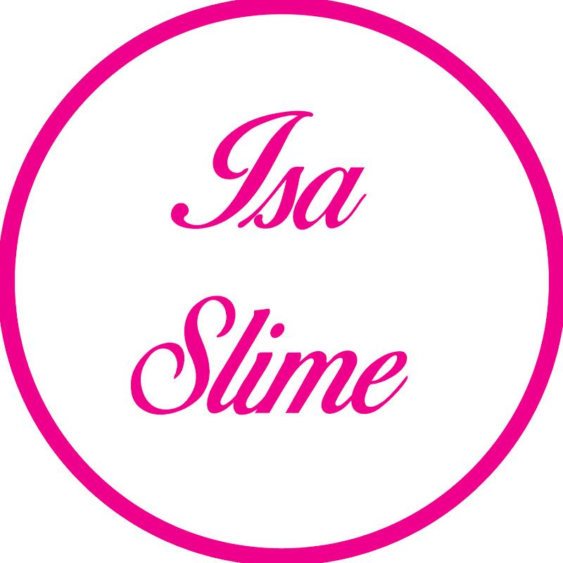 Isa Slime