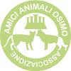 Amici Animali Onlus Associazione