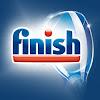 FinishItalia