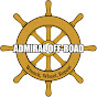 Admiral Off-Road