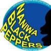 Naniwablackpeppers