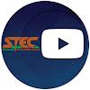 STECEquip