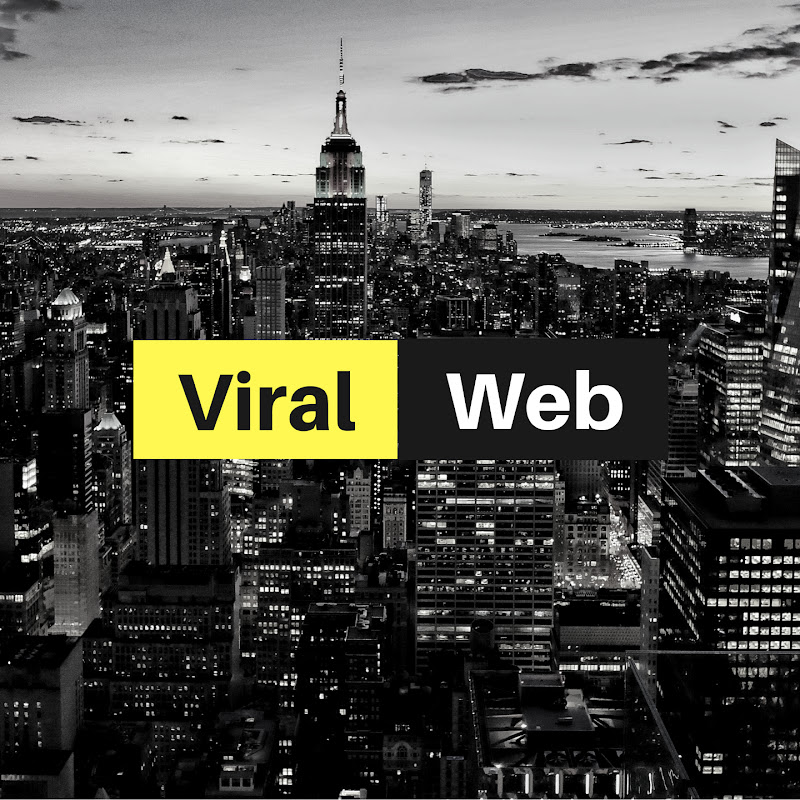 ViralWeb (did-you-know)
