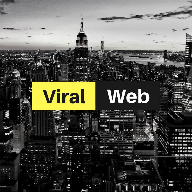 ViralWeb