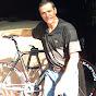 Oz Cycle
