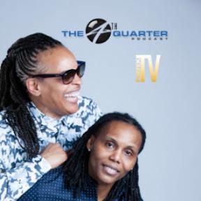 The 4th Quarter Podcast