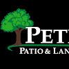 Peters' Patio & Landscape, Inc.