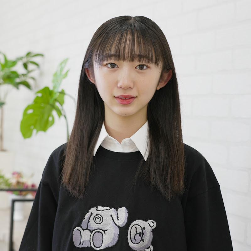ももかチャンネル/MOMOKA CH