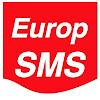 EuropSMS - inviare sms online
