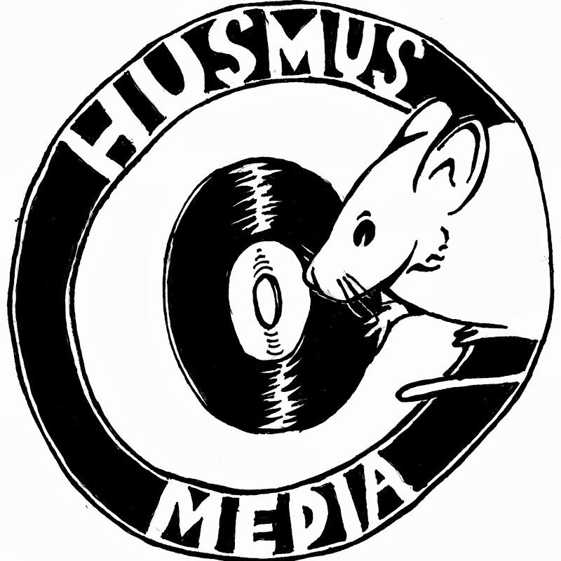 husmusmedia