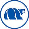 California News Publishers Association