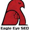 Eagle Eye SKY Aerial Drone Media.