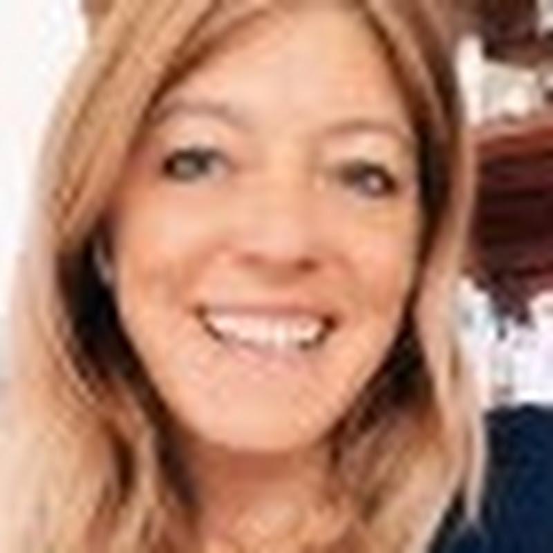 Nadja Horlacher (nadja-horlacher)