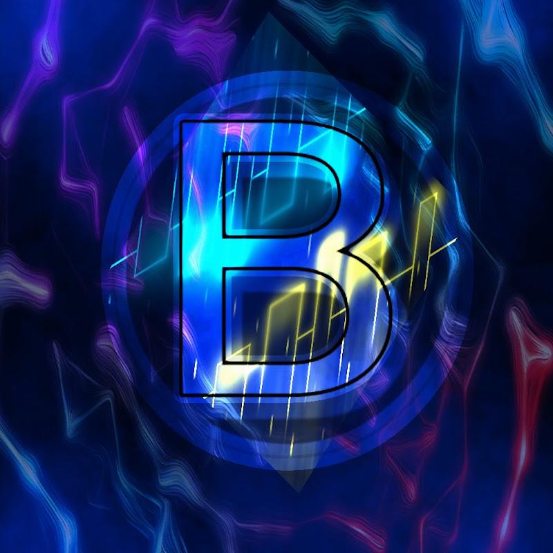 B4S7I4N