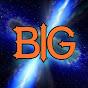 The BIGGEST