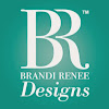 Brandi Renee Designs