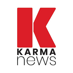 Karma News Net Worth