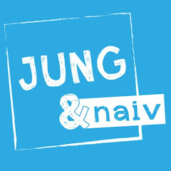 Wie viel verdient Tilo Jung?