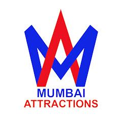 Mumbai Attractions Net Worth