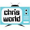 ChrisWorldTV