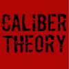 Caliber Theory