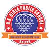 B K Birla Public School Kalyan