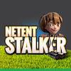 NetEnt Stalker