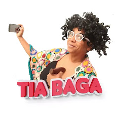 TIA BAGA REBORN Net Worth