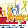 Association Projet