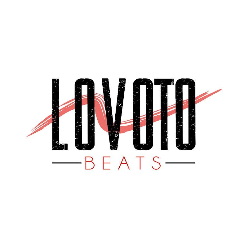 LOVOTO BEATS