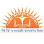 Guru Mantra Academy