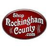 ShopRockinghamCounty