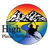 High Plains Drifters