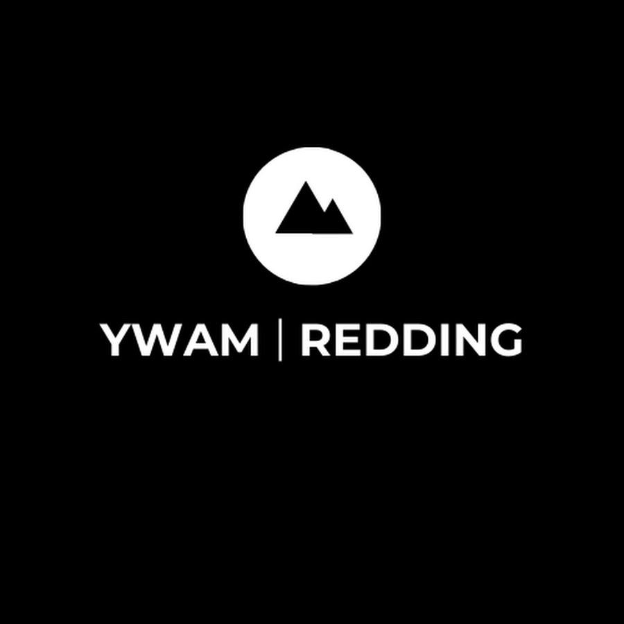 YWAM Redding - YouTube