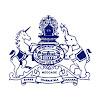 Sri Kshetra Dharmasthala Manjunatha