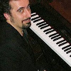 thepianoplayer